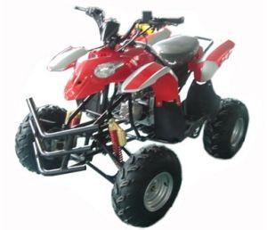 EPA ATV (ATV150S-1)