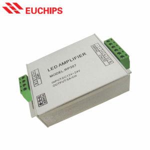 360W 5A*3channel LED Powewr Amplifier