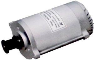 DC Motor (7618)