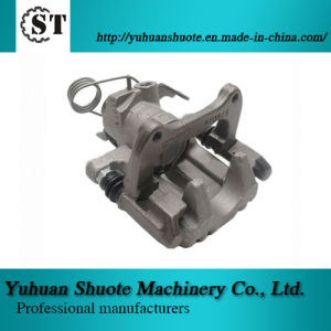Hot Sale Universal Motorcycle Auto Brake Caliper