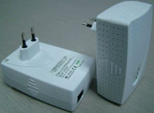 HP200W 200M Power Line Communication pictures & photos