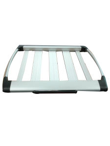 Universal Roof Rack (Different Sizes Can Be Ordered) pictures & photos
