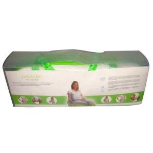 Shaper Slimming Belt Massage Belt (YK-1005)