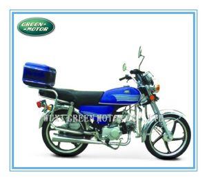 EEC, 110cc/100cc/70cc/50cc Motorcycle, Alpha Motorcycle, EEC Motorcycle pictures & photos