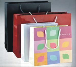 Gift Bag (Paper Bag)