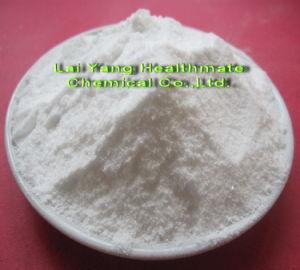 Bupivacaine Hydrochloride (CAS: 14252-80-3) pictures & photos