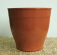 Biodegradable Flower Pot (GH09-2008)