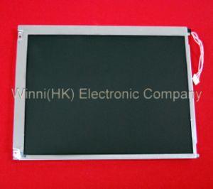 10.4 Inch LCD Panel (Nl8060AC24-01)