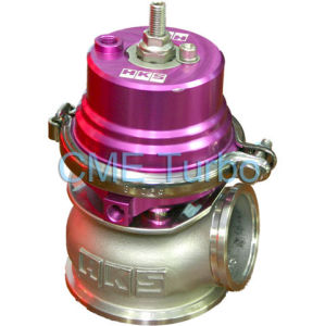 Wastegates (60mm) for Turbocharger pictures & photos