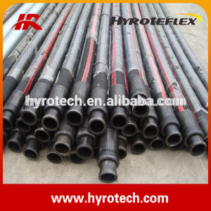 Competitive Concrete Pump Hose/Cement Hose Made in China pictures & photos