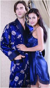 Silk Pajama (6)