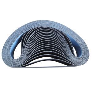 Abrasive Belt (YC95)