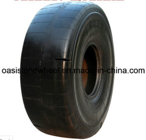 (10.00-20) C1 Pattern Road Roller Tyre pictures & photos
