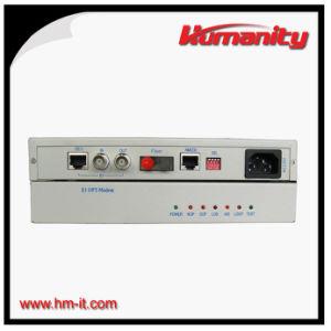Humanity E1 Mux (HM-C112)