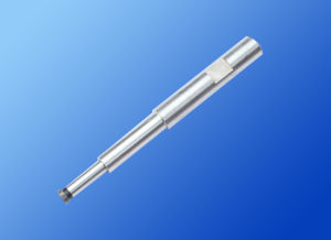 Outer Plastic Head for Air Conditioning Equipment Production Machinery