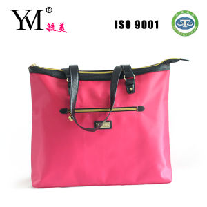 Convenient Fashion Handbag for Working Class pictures & photos