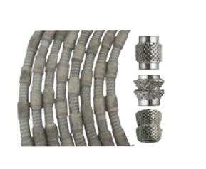 Diamond Brazed Tool (CHF-095)