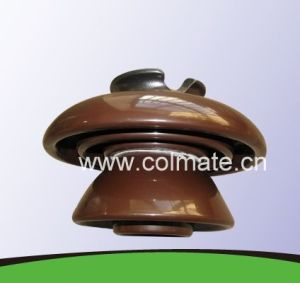 33kv Porcelain (Ceramic) Pin Insulator