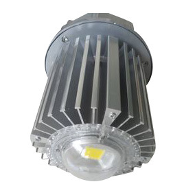 Industrial Lighting LED High Bay Light 200W pictures & photos