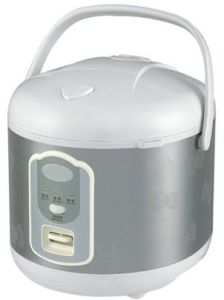 Rice Cooker (GFXB30-3DZ4)