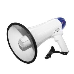 Loud Sound Megaphone Eg-12s High Quality pictures & photos