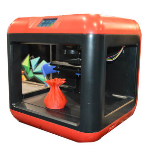 China High Quality 3D Finder Printer - China 3D Printer, 3D ...