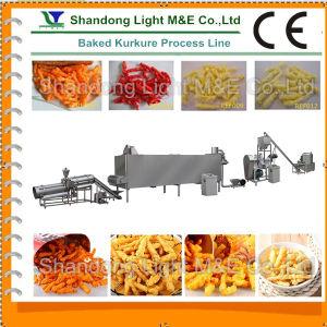 Cheetos Snacks Food Machine pictures & photos