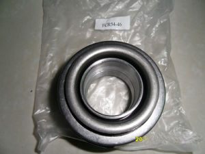 Clutch Bearing Fcr54-46