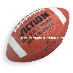 American Football (RAFB-0001)