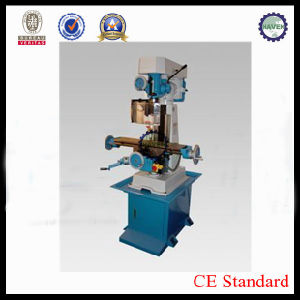 Drilling and Milling Machine (X5015) pictures & photos