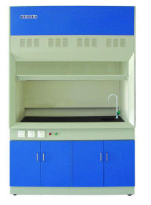 Steel Furniture Factory Price Laboratory Fume Cupboard