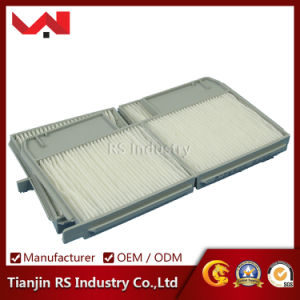 OEM 88880-33020 Manufacturing High Quality Cabin Filter for Lexus Toyota pictures & photos