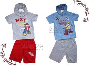 Children′s Wear (S10127)