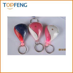ABS Key Finder (TF-KR320)