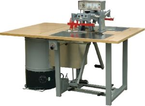 RF Sealing Machine