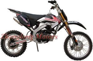 Dirt Bike (ZLDB-27)