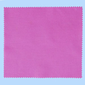 Woman Cotton Fabric