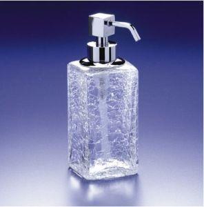 Sifang Soap Liquid Crystal F-004