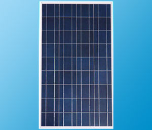 Price Per Watt! 220W Poly Solar PV Panel Direct to International Market! pictures & photos