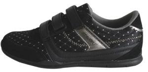 Walking Shoes (XH02024C)