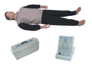 Emss Medical CPR Training Manikin Em-001