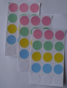Label - 11