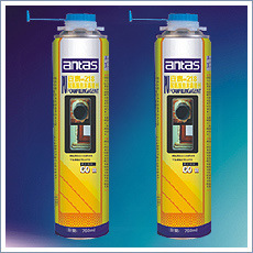 PU Foam (750ml) (Antas-218) for Window Assembly pictures & photos