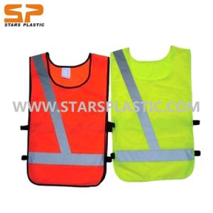 Reflective Vests (ST-RV-02) pictures & photos