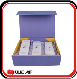 High Quality Gift Packing Box Gift Box for Party pictures & photos