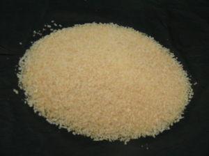 Industrial Gelatin Jelly Glue