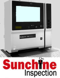 First Article Inspection / Machine Quality Control, Inspection and on-Site Testing pictures & photos
