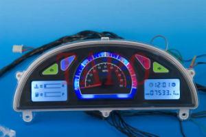 Speedometer (TRM-11)