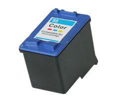 Inkjet Cartridge for HP92 / 93 / 94 / 95 / 96 / 97 / 98 / 99