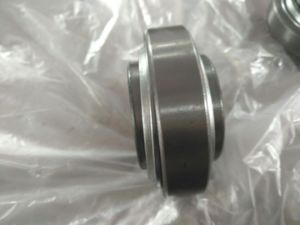 China Bearing Farm Machine Agricultural Bearing 205ppb13, 206kppb3 pictures & photos